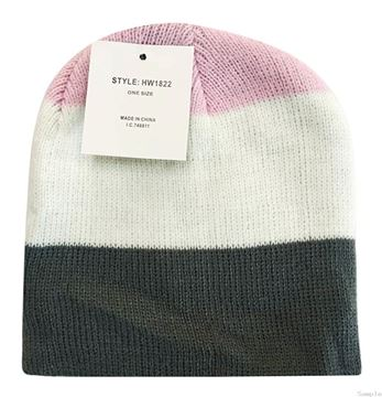 "Picture of Infants Winter Hat ""Multi"""